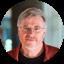 Rob Grindlay - Generate Insights